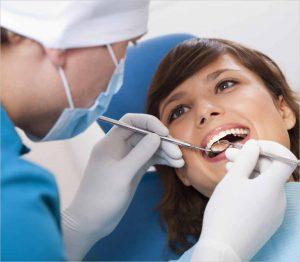 implantologia dentale a sassuolo